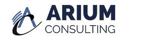 Arium Consulting - Optimisez la gestion de votre production